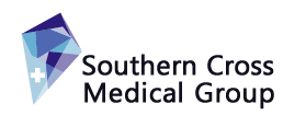 Southern Cross Medical Group