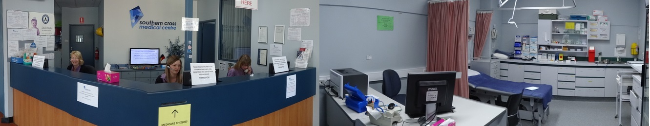 SCMC reception Nov 14