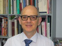 Dr Bryan Winthrope M.B.B.S MSc.