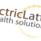 electriclatte web solutions