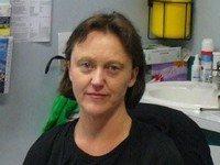 Dr. Gayle Troedson M.B.B.S. (QLD 1983)