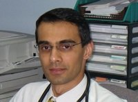 Dr. Paul Sandhu M.B.B.S. FRACGP