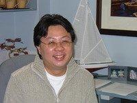 Dr. Timothy Voon M.B.B.S. (Monash) FRACGP
