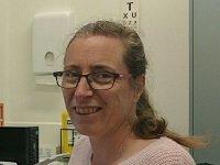 Dr. Karen Head M.B.B.S (Hons, Monash 2007), FRACGP