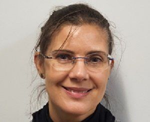 Mrs Ana Paula Schaper BA(Hons), BSW, GradDipArts (Family Therapy), MSocPol, MAASW