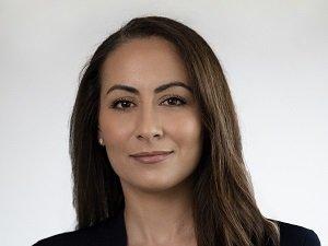 Dr Sarah Azer MBBS/LLB(Hons), P Grad Dip Surg Anat, FRACS (Urol)